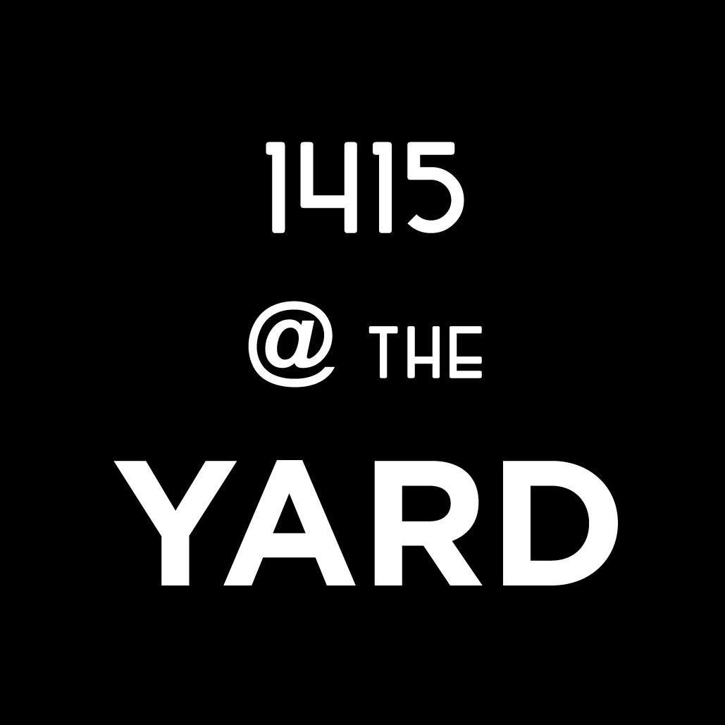 1415 @ The Yard image 10