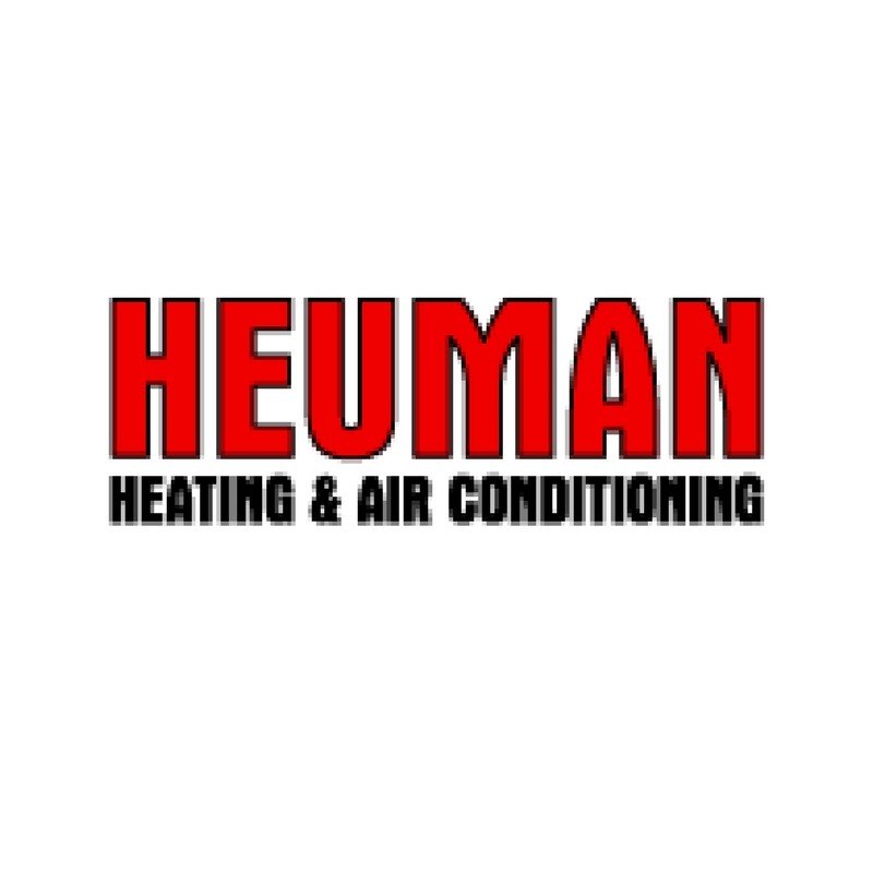 Heuman Heating & Air Conditioning Inc image 0