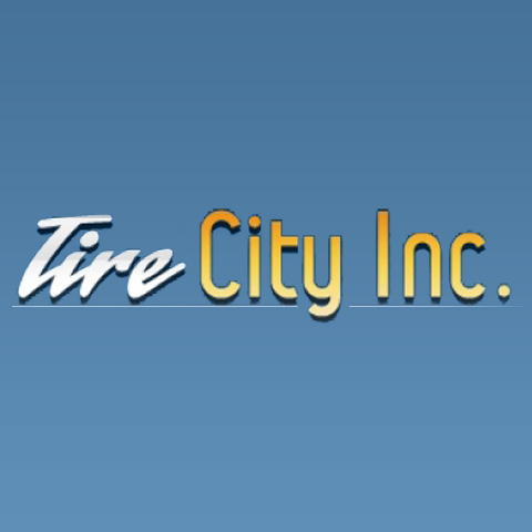 Tire City Inc image 5