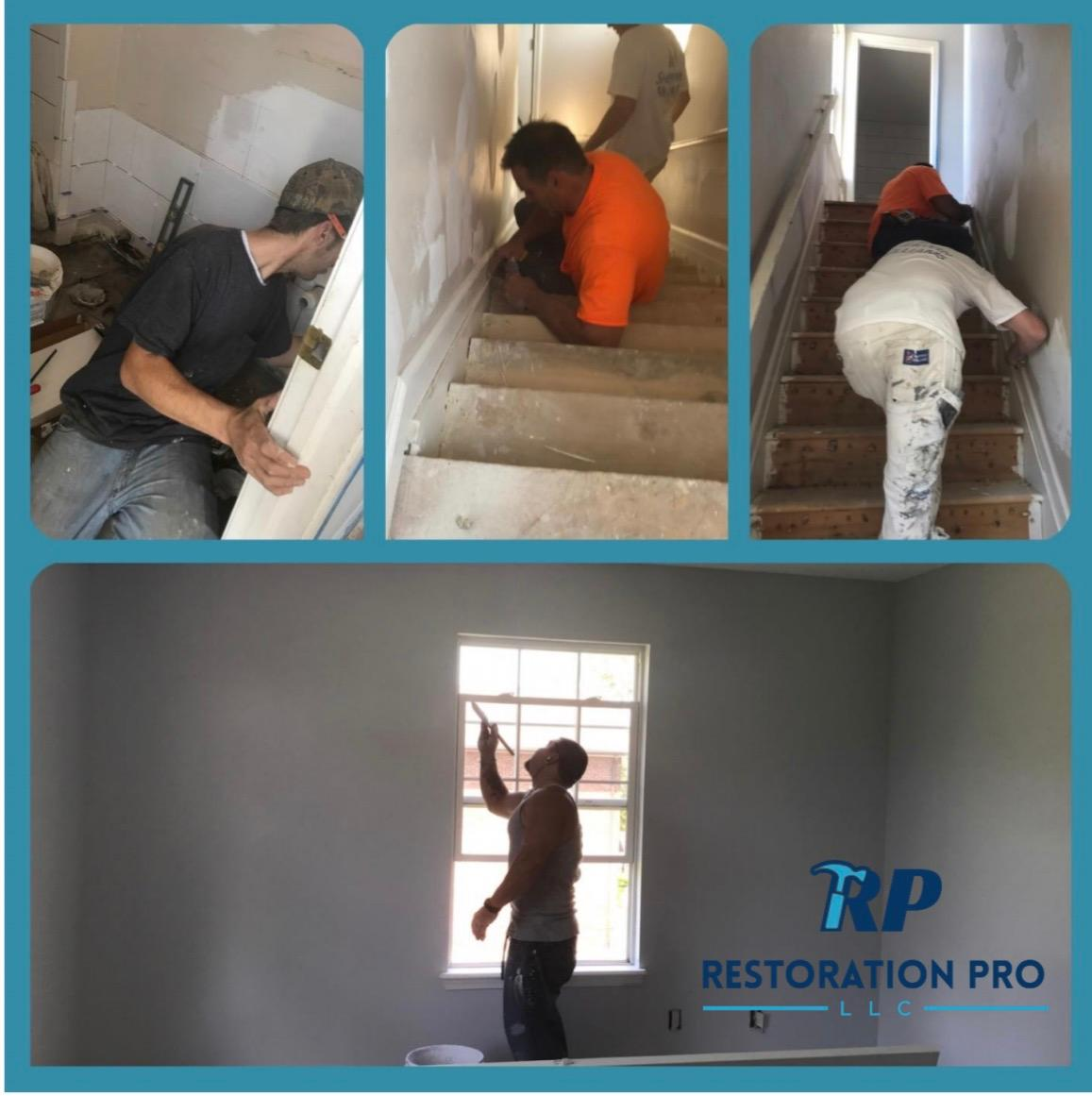 Restoration Pro LLC image 0