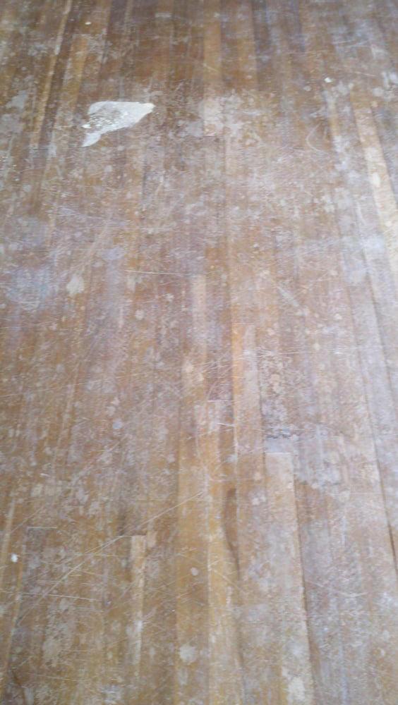 Sharp Wood Floors image 75