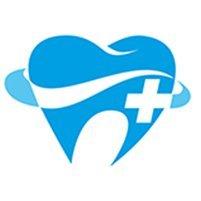 ReHoBoth Health Network & Family Dentistry image 7