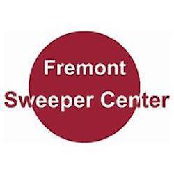 Fremont Sweeper Center image 13