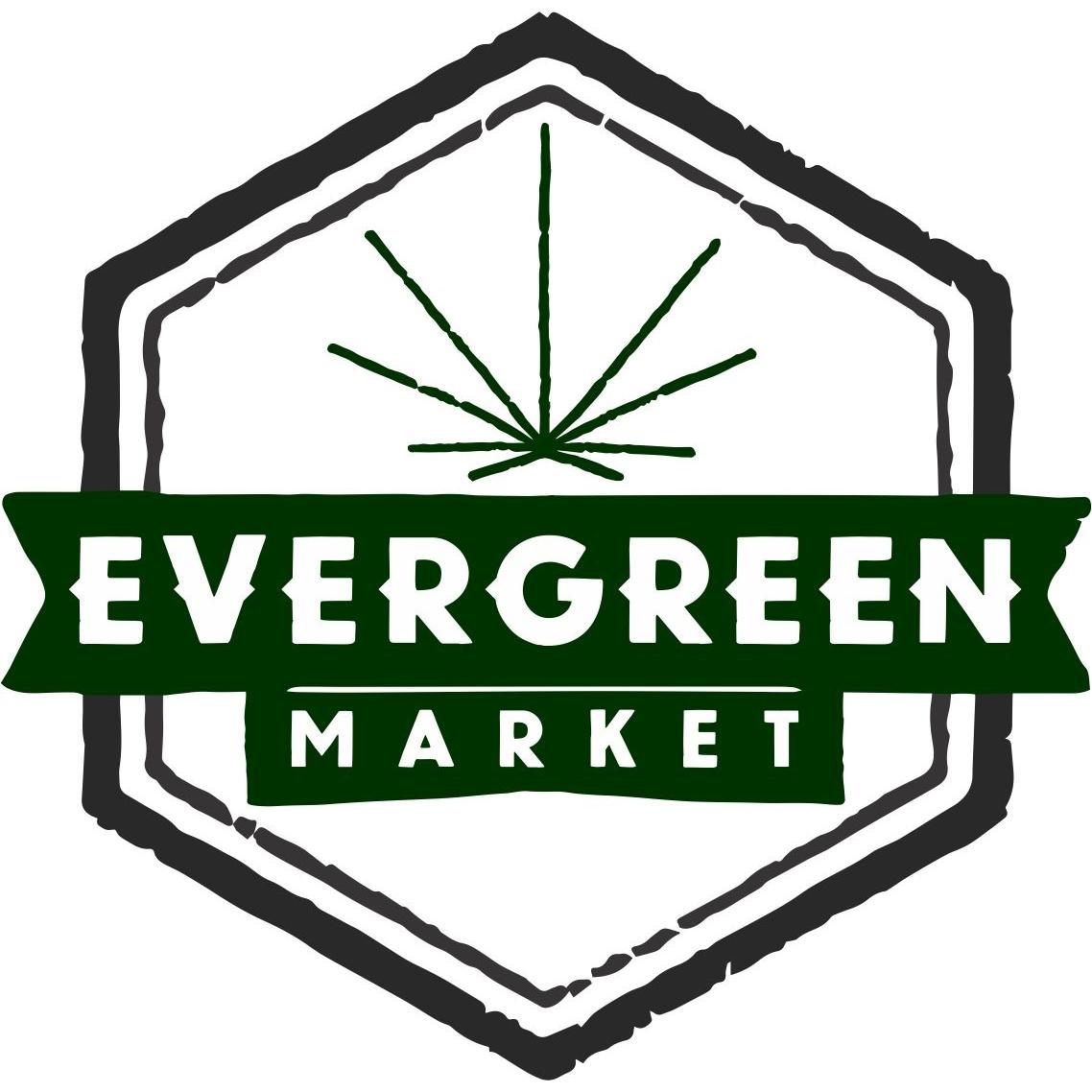 The Evergreen Market