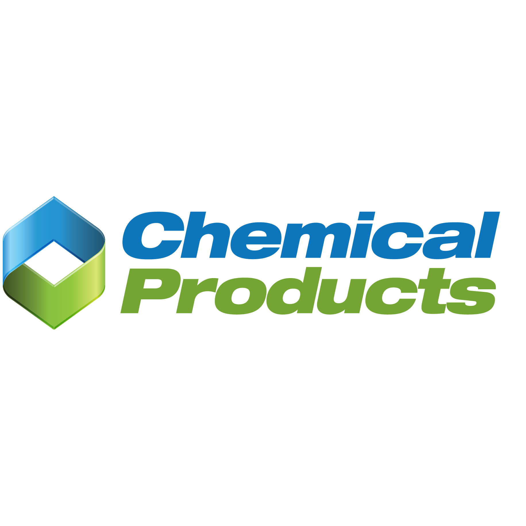 Chemical Products Industries, Inc.