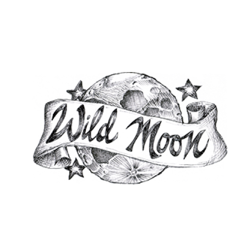 Wild Moon Gift Emporia - Paris, TX 75460 - (903)249-2082 | ShowMeLocal.com