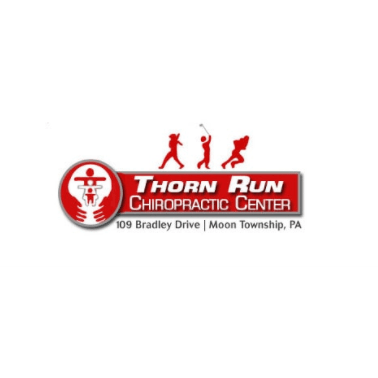 Thorn Run Chiropractic image 0