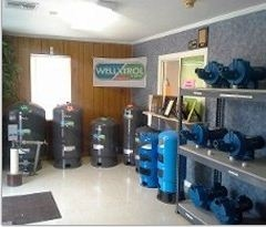Popes Water Systems, Inc. image 3