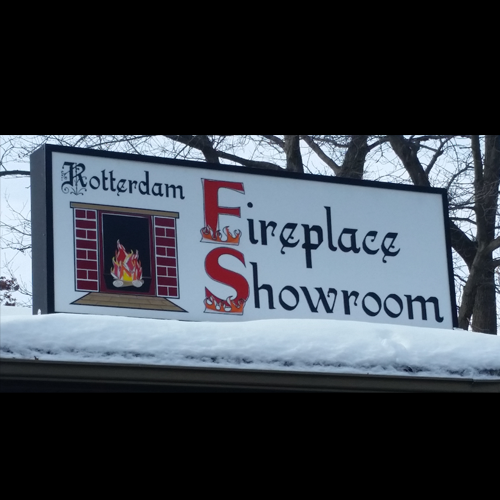 Rotterdam Heating & Air Conditioning Inc.
