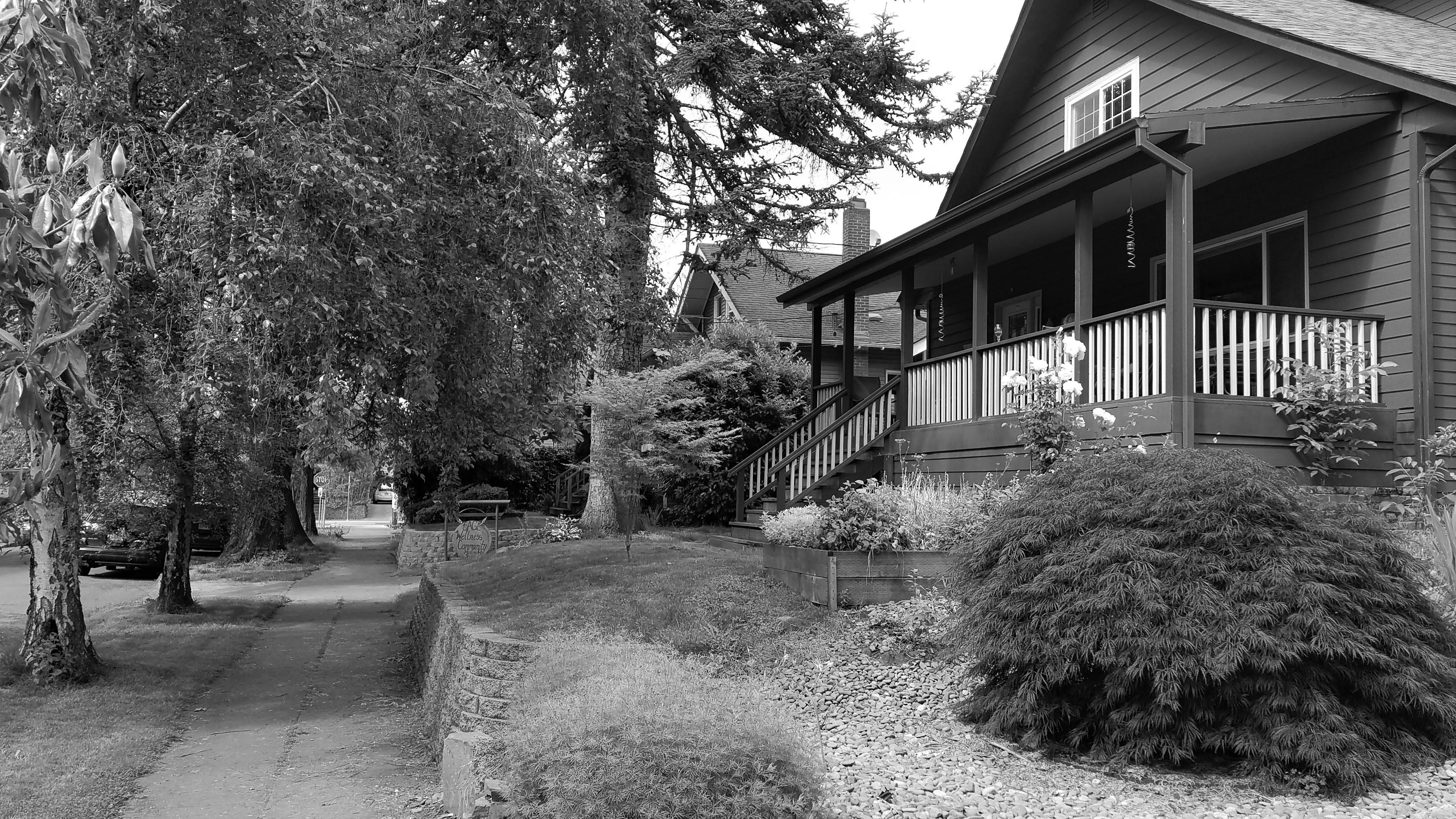District Real Estate image 1