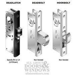 Norcross GA Locksmith Store
