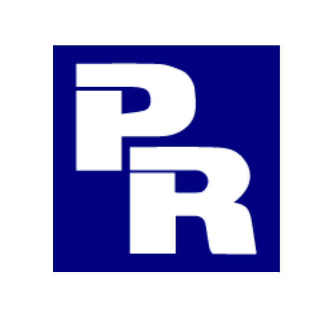 Standard Roofing Company Inc Oklahoma City