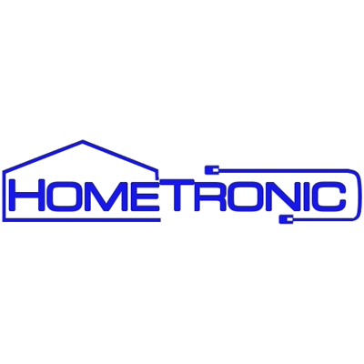 HomeTronic - ADT Authorized Dealer