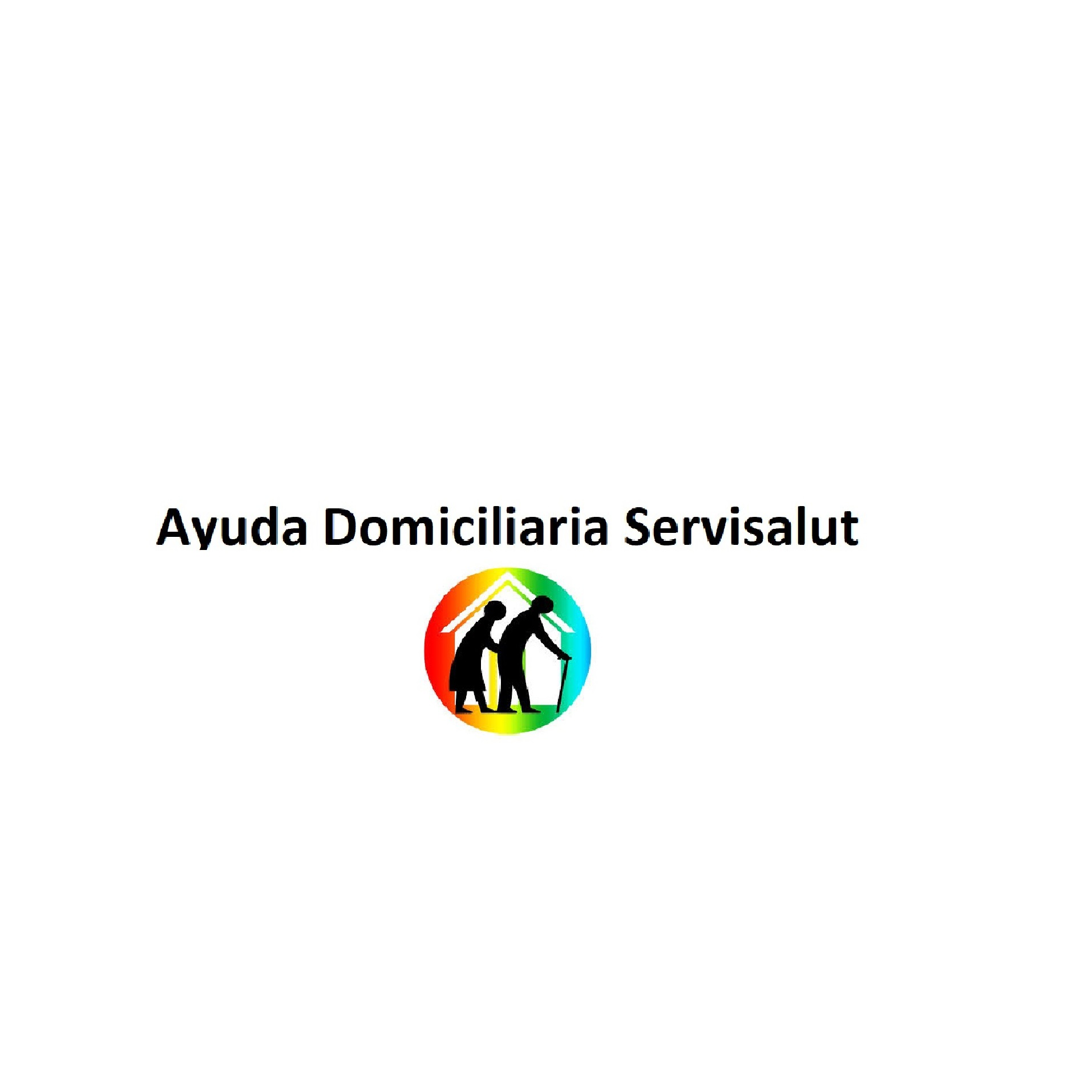 Ayuda Domiciliaria Barcelona Servisalut