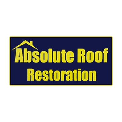 Absolute Roof Restoration image 0