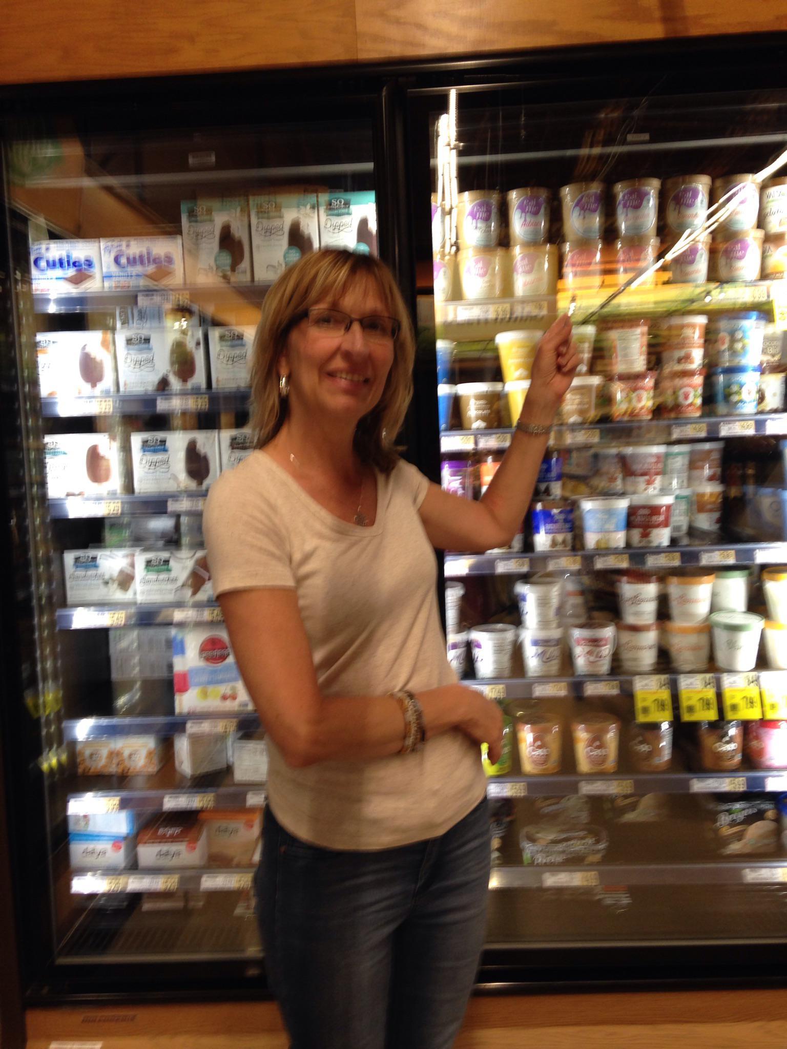 Eat Me Ice Cream LLC image 59