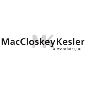 MacCloskey Kesler and Associates
