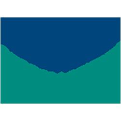 Georgia Center For Pelvic Health