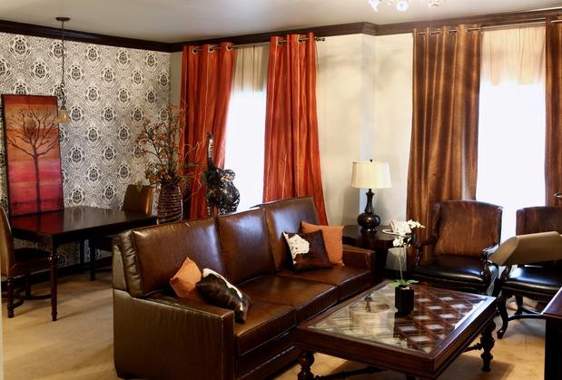Hawthorn Suites By Wyndham Lubbock In Lubbock  4435 Marsha