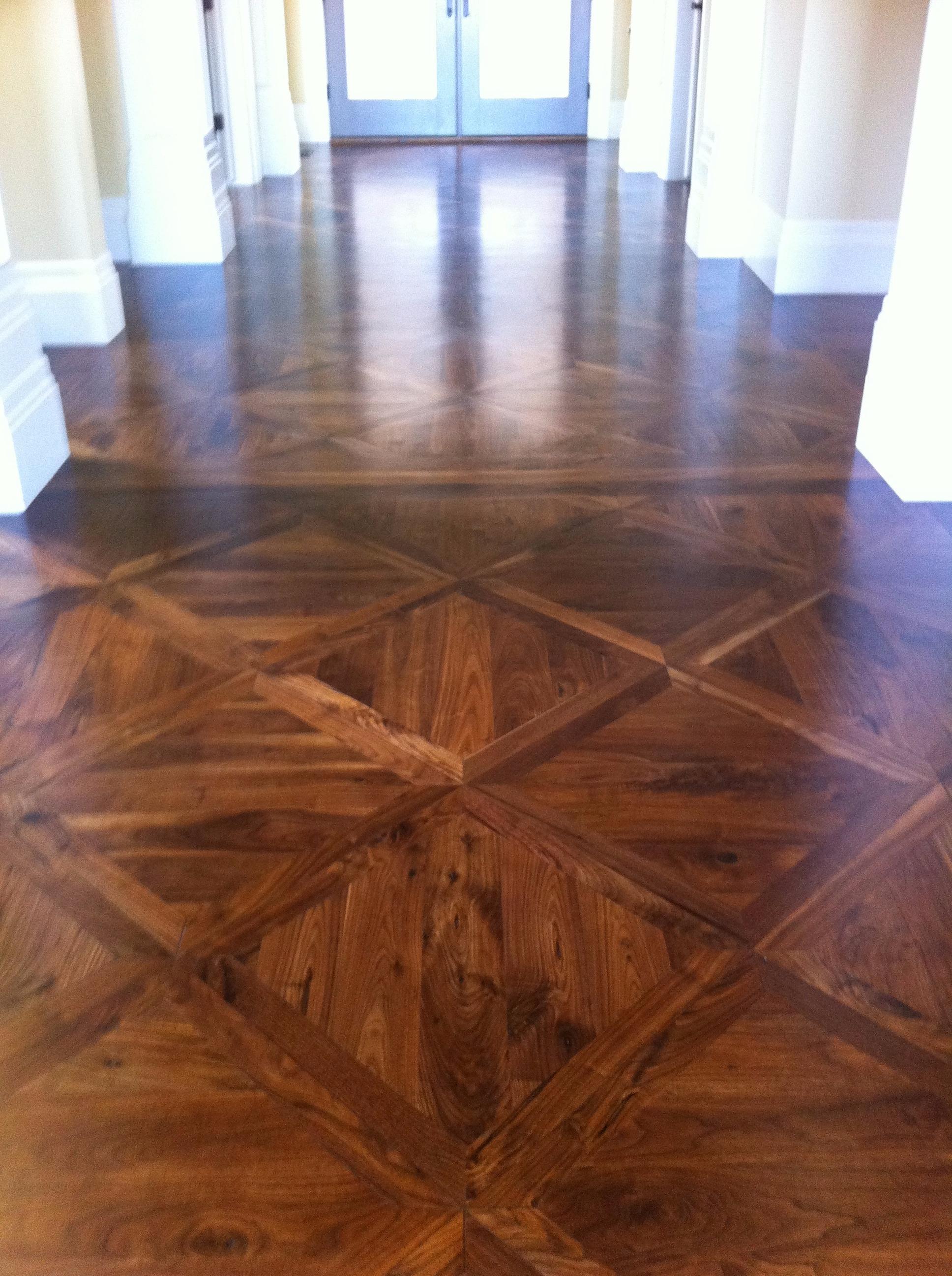 Lambert Hardwood Flooring image 6