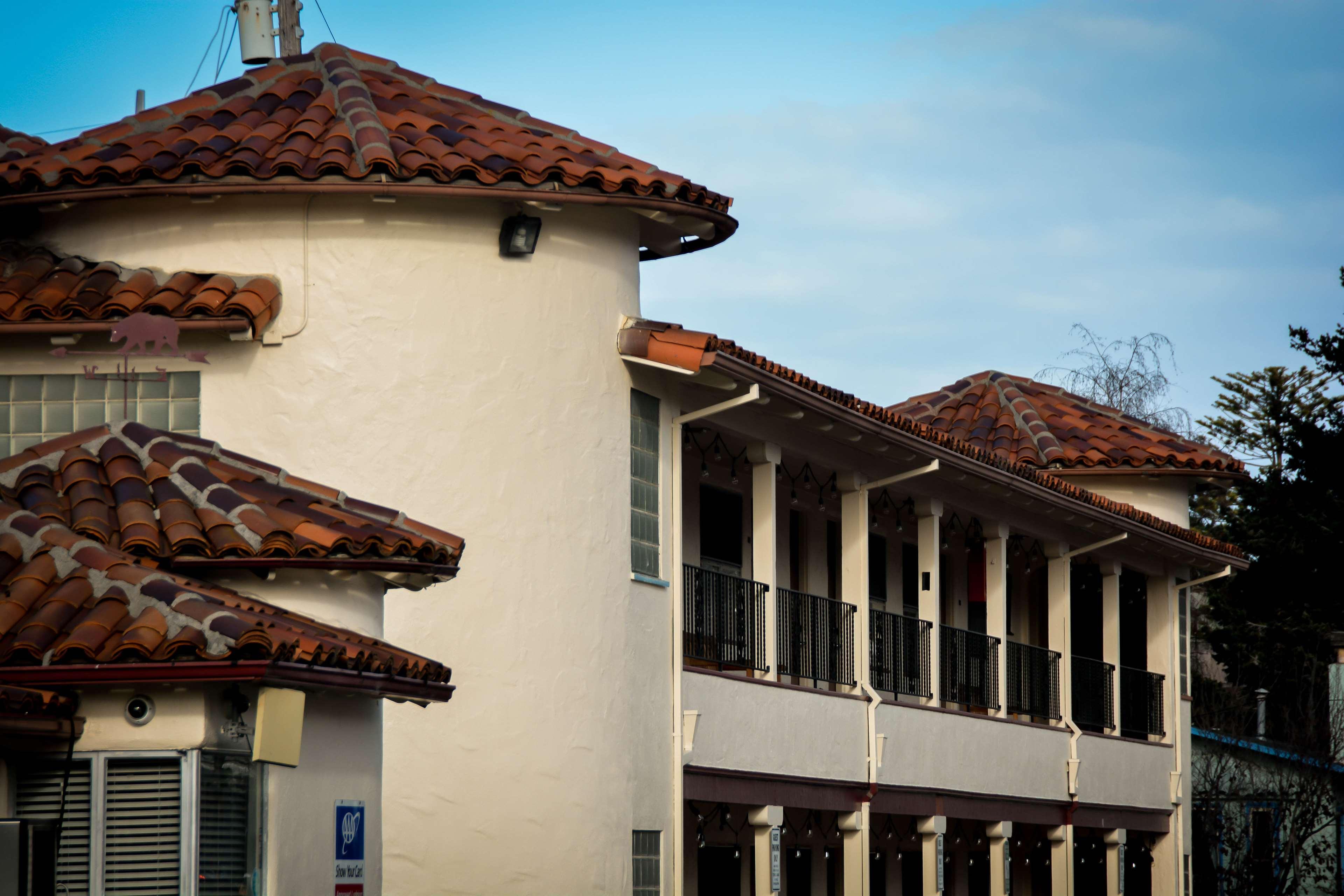 Hotels In San Francisco Near Berkeley