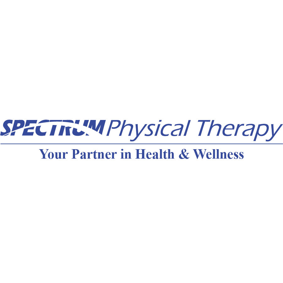 Spectrum Physical Therapy image 7