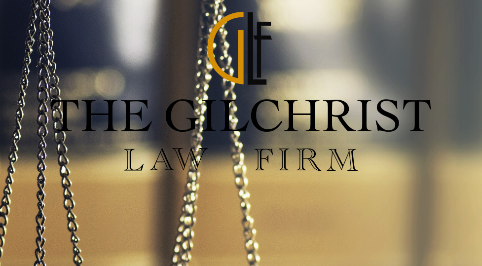 Gilchrist Law Firm image 5