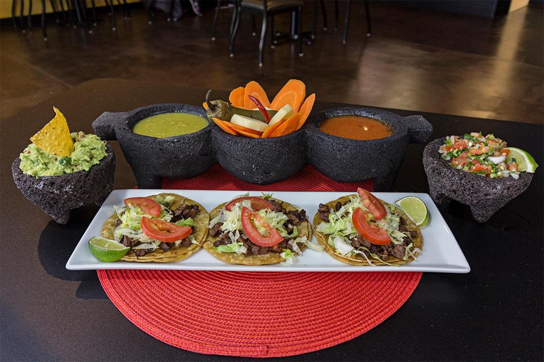Habanero Mexican Restaurant image 7