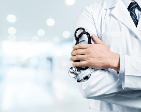 Southeastern Sports Medicine and Orthopedics: Gregory Lavigne, MD image 0
