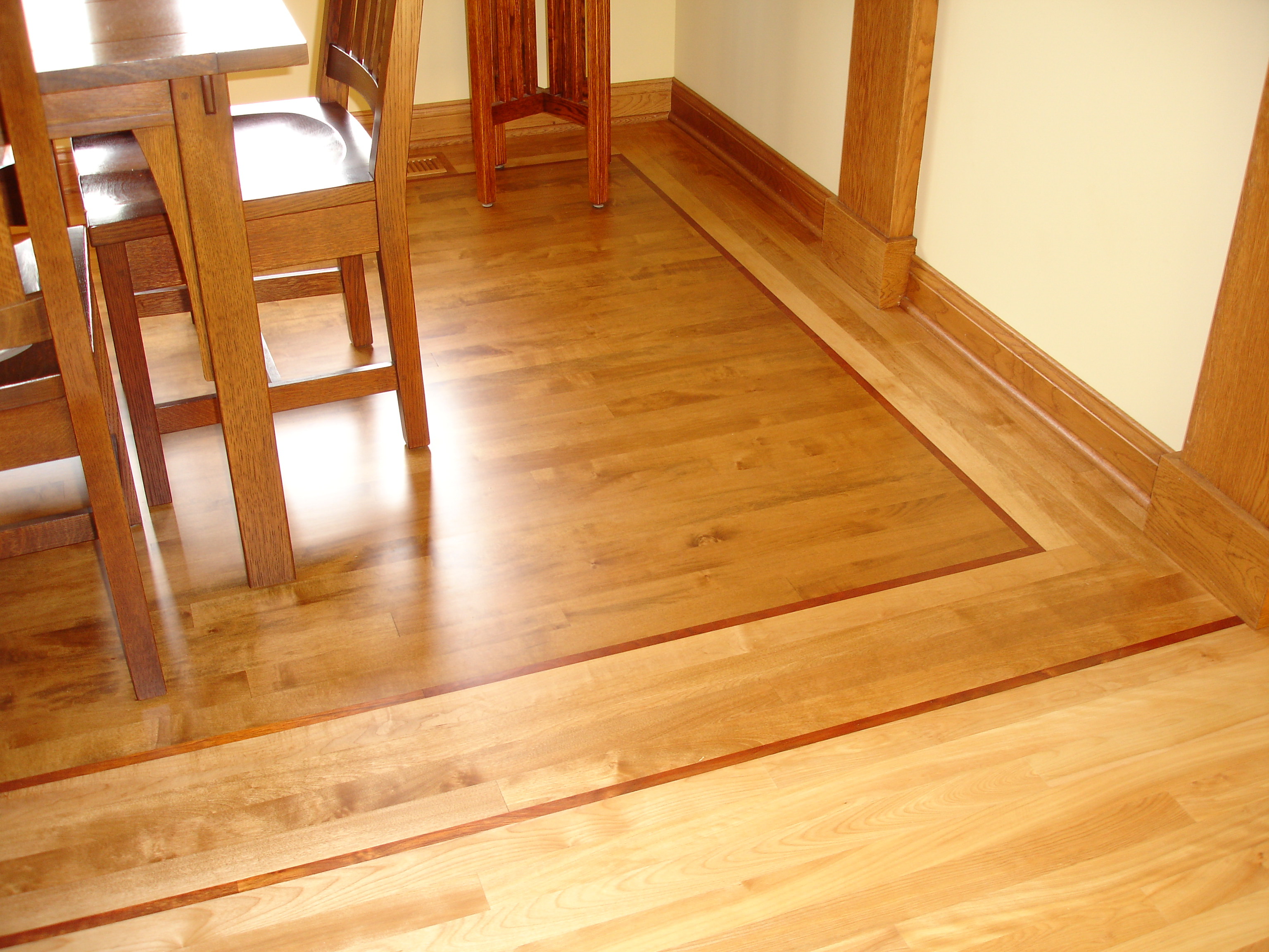 Wisconsin hardwood flooring coupons near me in hudson for Hardwood flooring near me