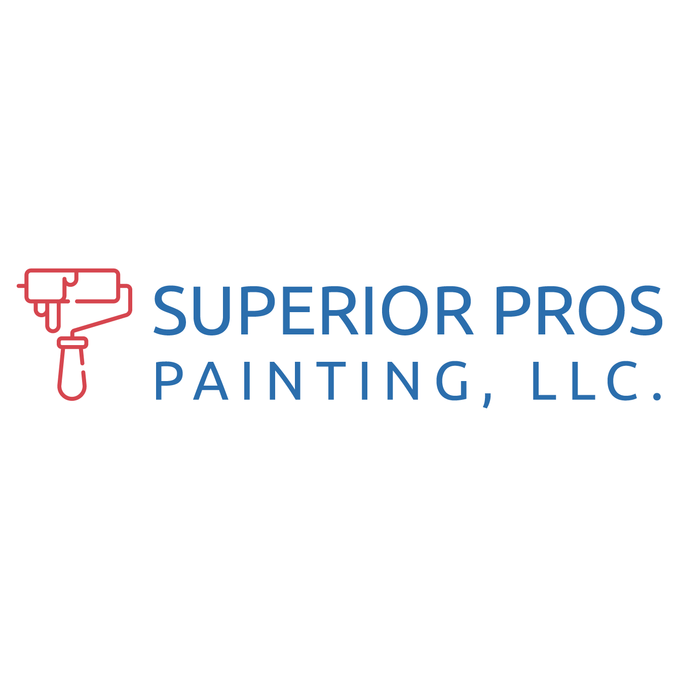 Superior Pros Painting, LLC.