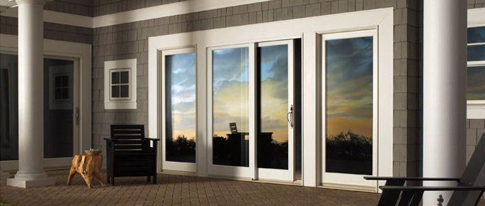 Next Door and Window image 5