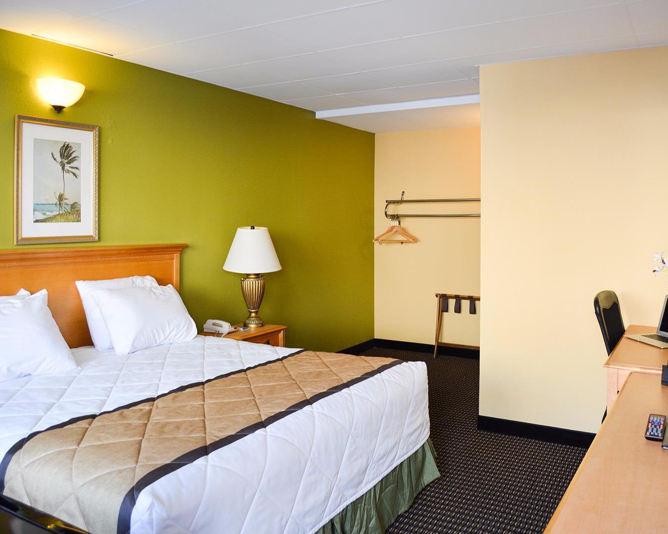 Rodeway inn in york pa 717 843 8 for 4165 woodlyn terrace york pa