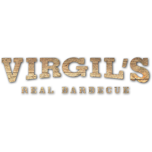 Virgil's Real BBQ - Times Square
