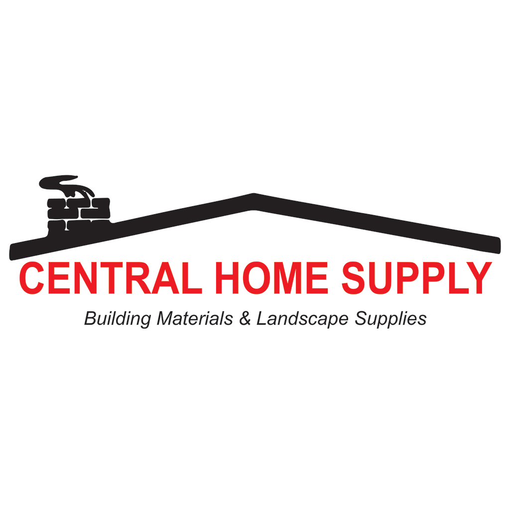 Central Home Supply - Santa Cruz, CA - General Contractors