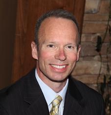 Robert Donald York - Ameriprise Financial Services, Inc. image 0