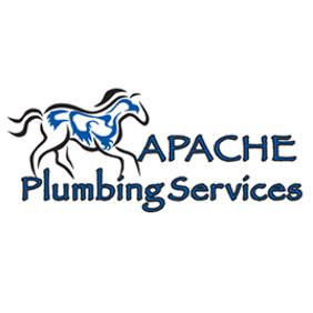 Apache Plumbing Services In Phoenix Az 85015 Citysearch