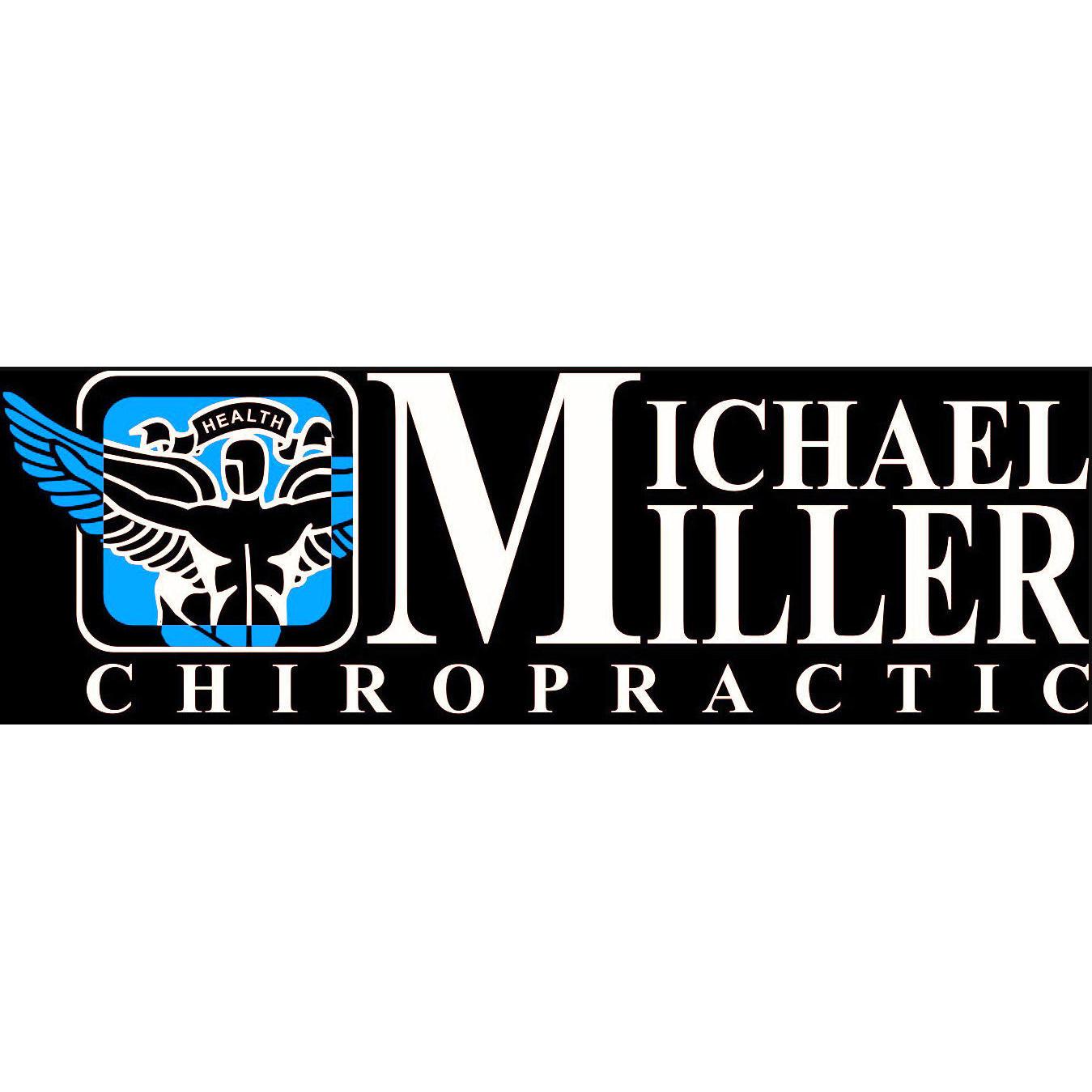 Michael Miller Chiropractic