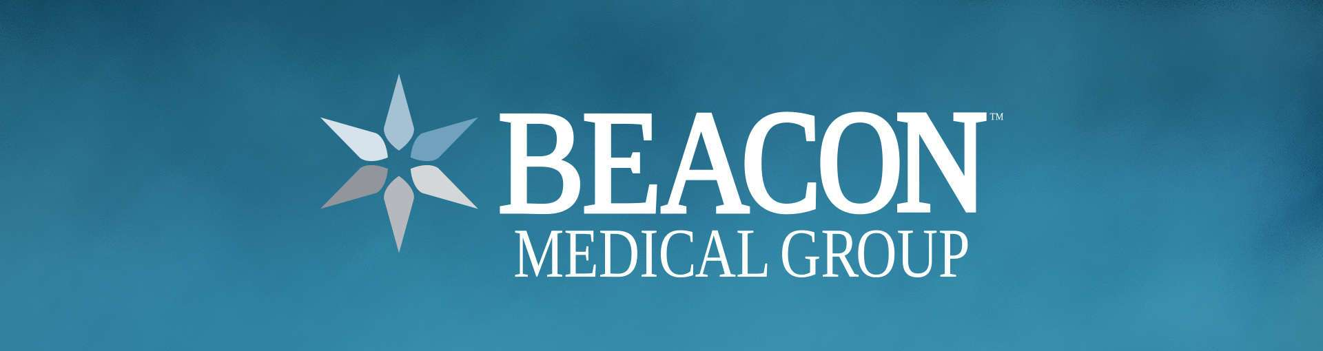 Beacon Medical Group Internal Medicine Osolo Road image 0