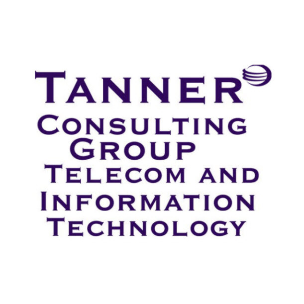 Tanner Consulting Group