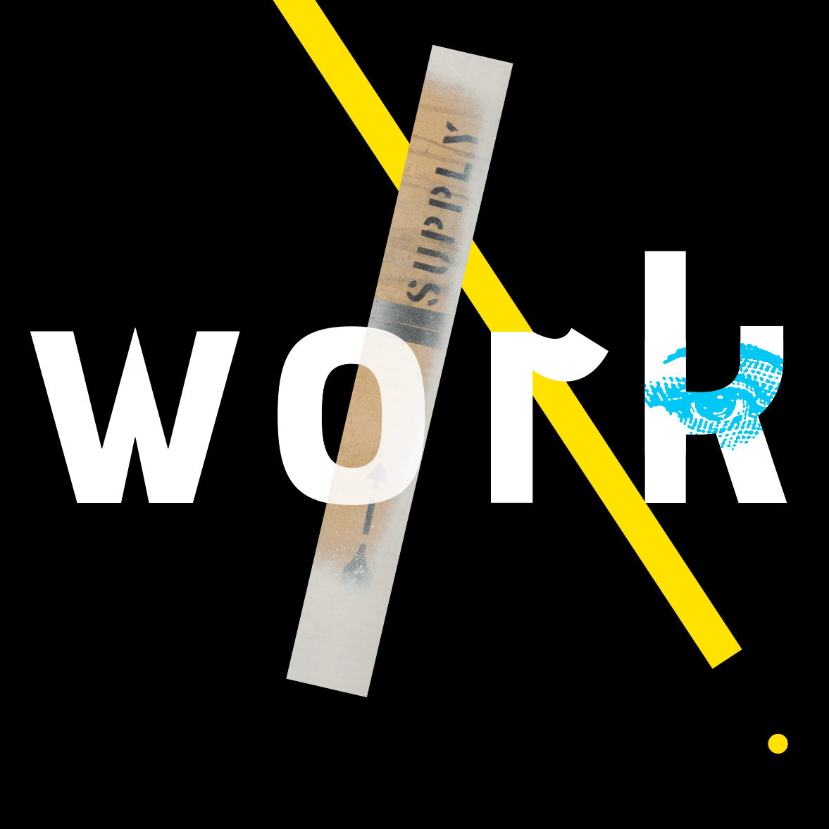 Worksight - Graphic Design NYC