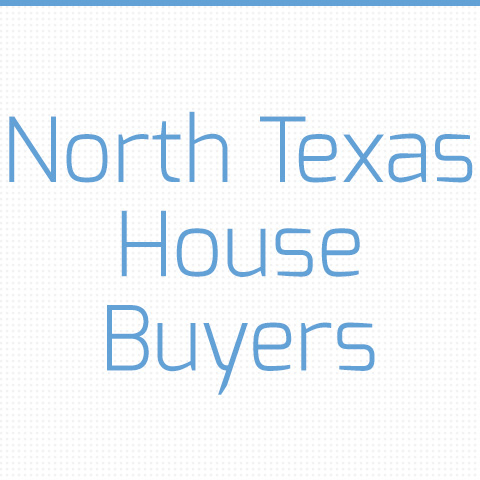 North Texas House Buyers