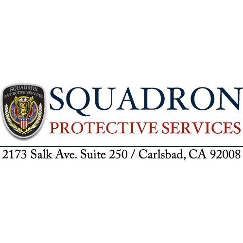 Squadron Protective Services image 3