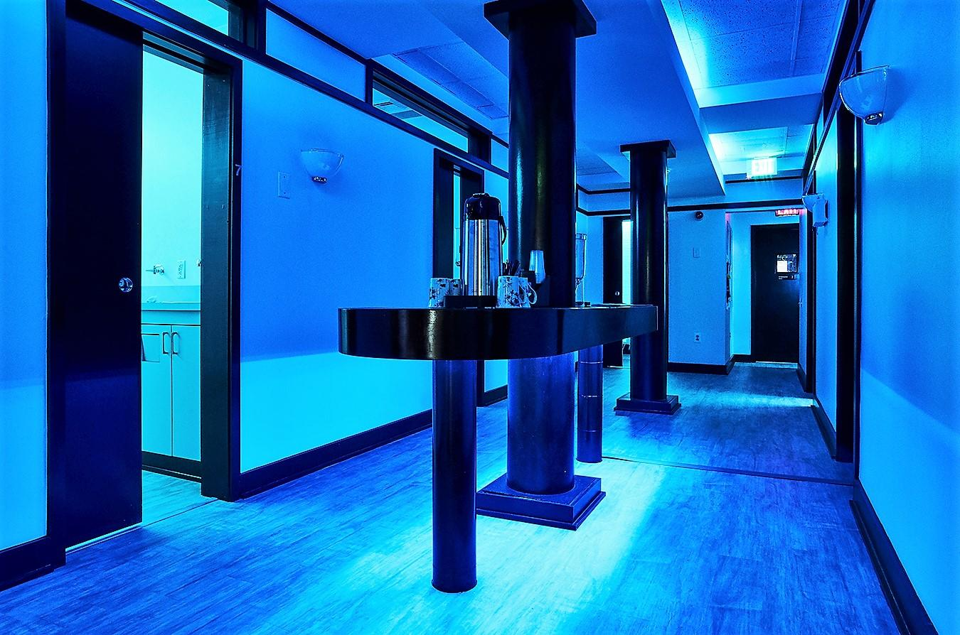 Skincare Lounge SPA image 7