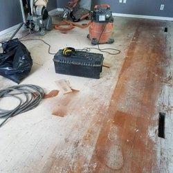 Max Hardwood Floors LLC image 3