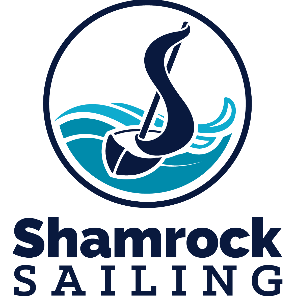 Shamrock Sailing Adventures image 9