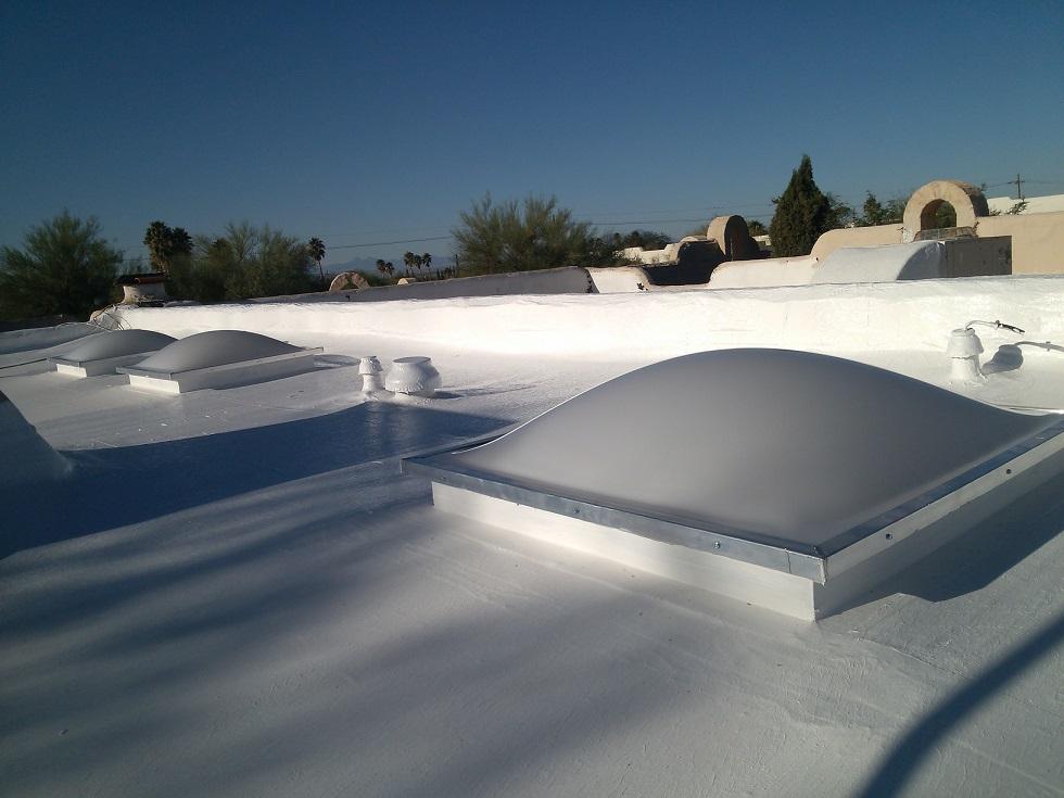 Terra Nova Roofing Solutions image 2