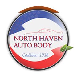 North Haven Auto Body