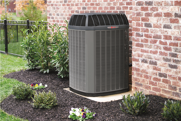 All American Heating & Cooling image 9