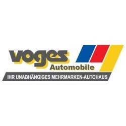 Voges Automobile